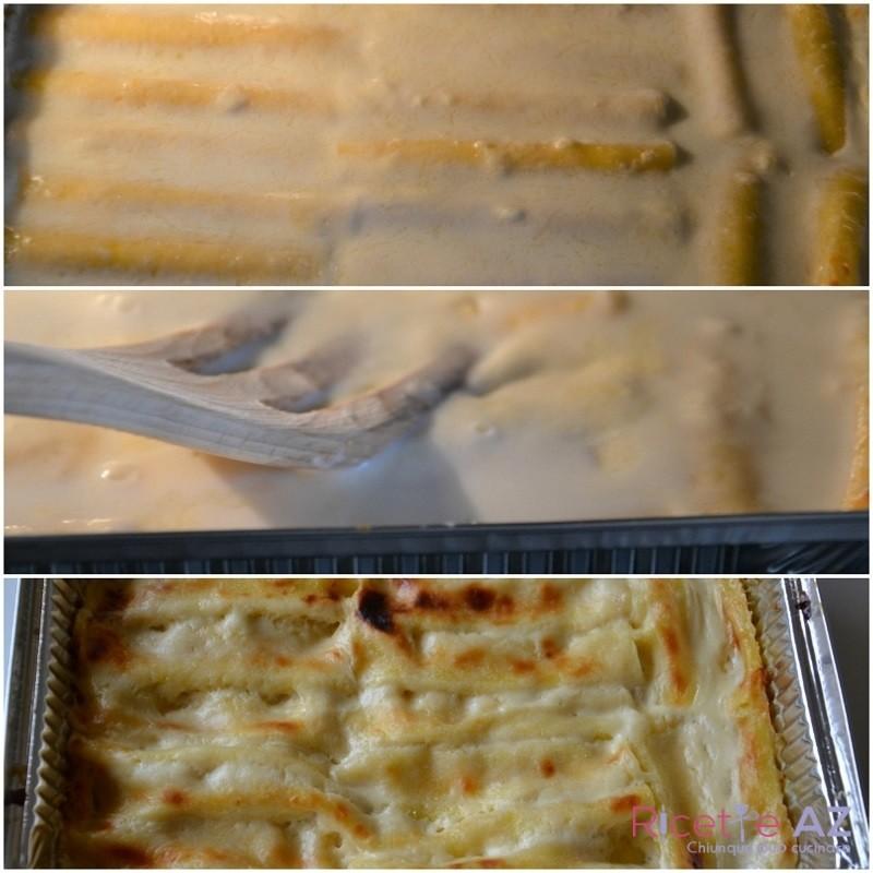 Cannelloni ripieni cotti